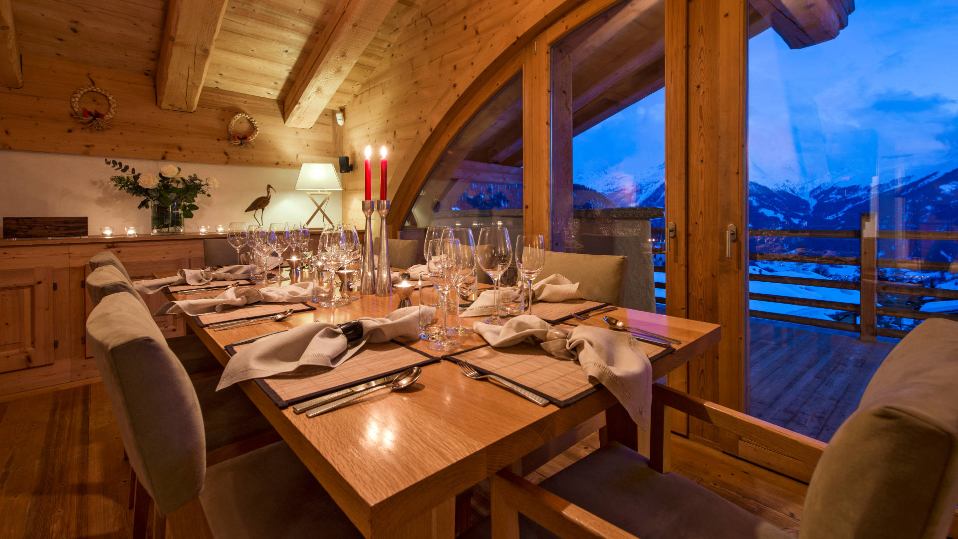chalet-ect-dining-2