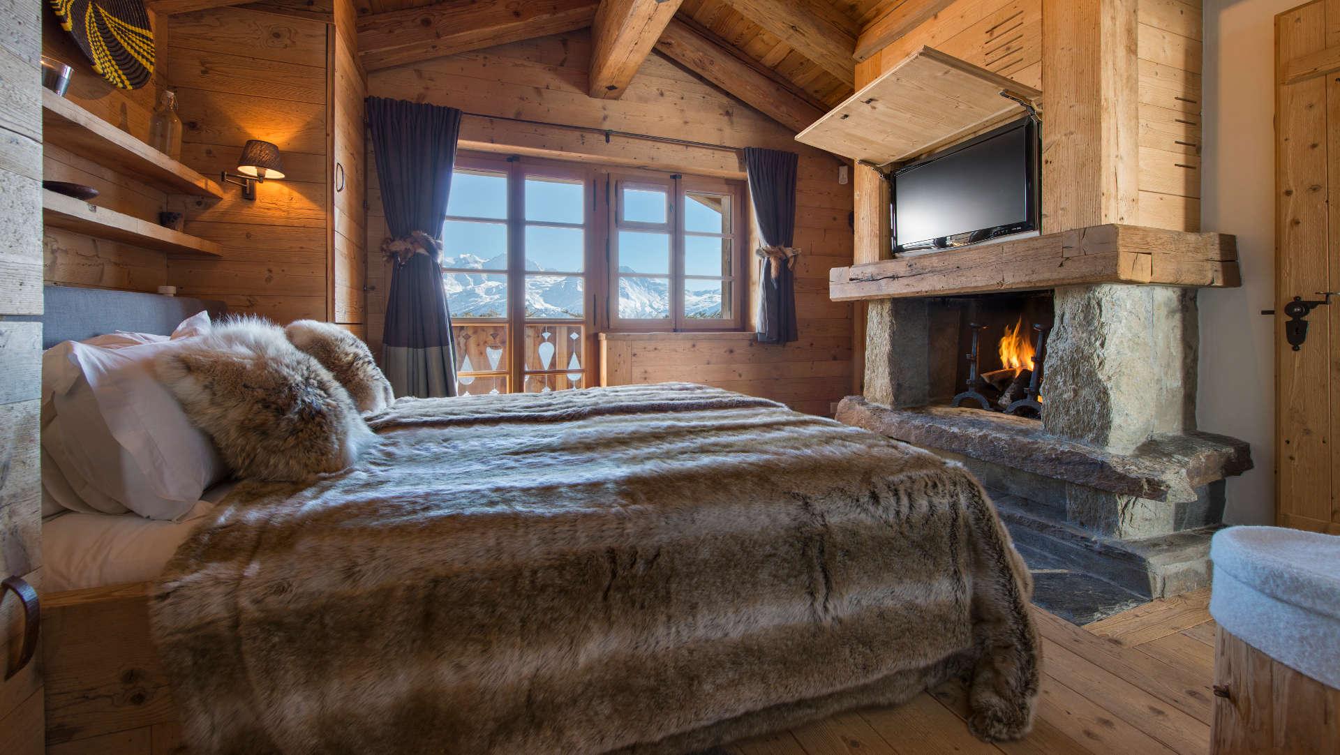 chalet-nyumba-bedroom-2