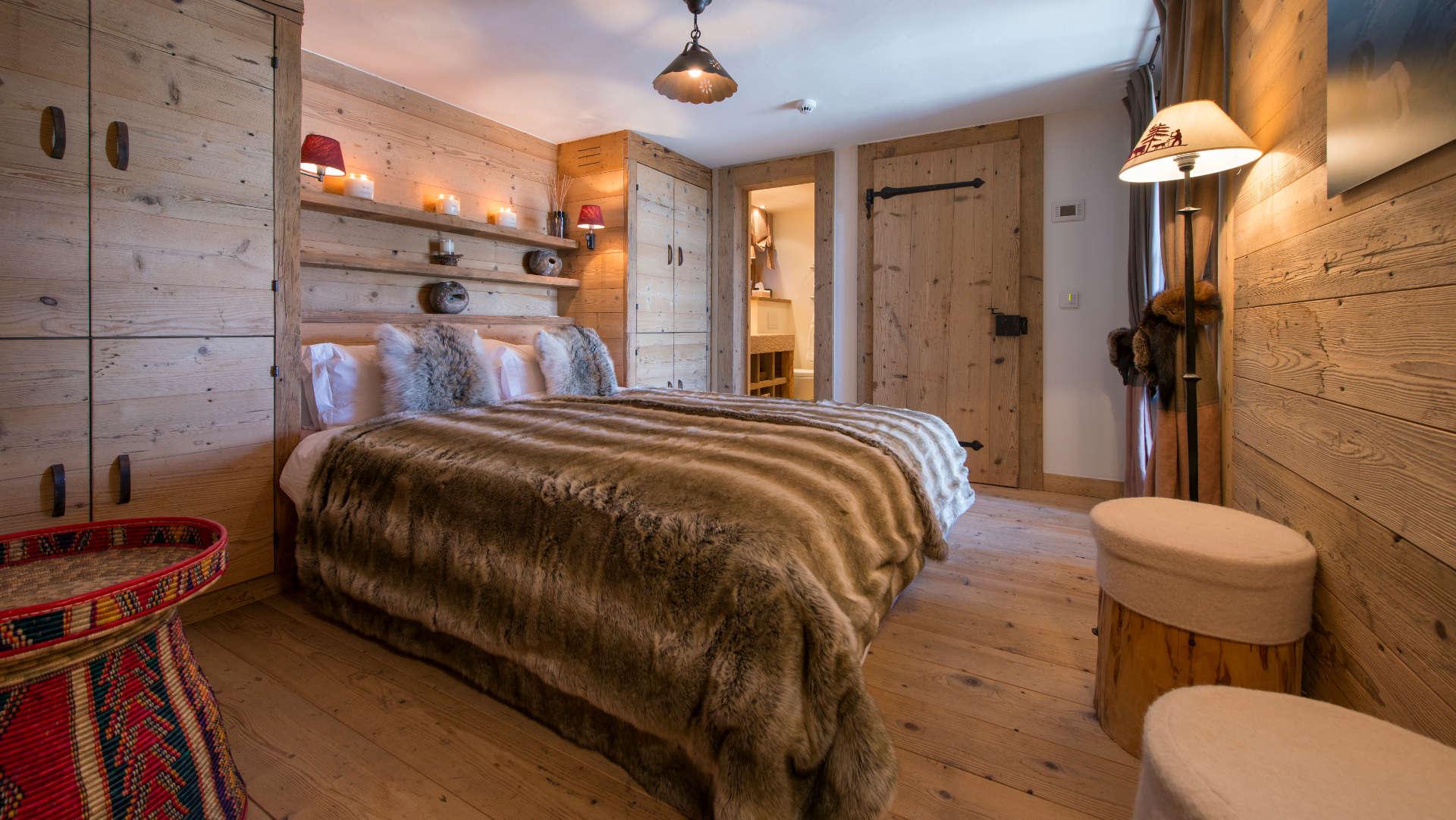 chalet-nyumba-bedroom3-2