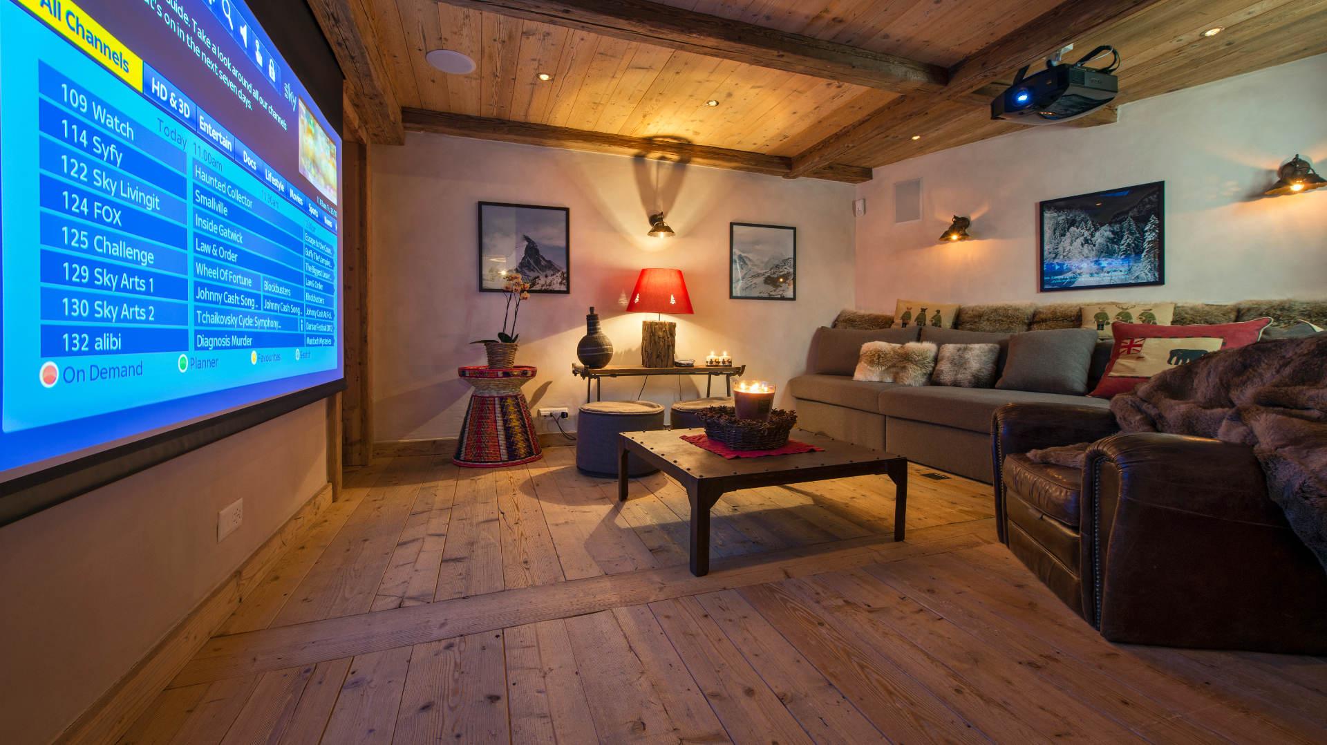 chalet-nyumba-cinema-room-2