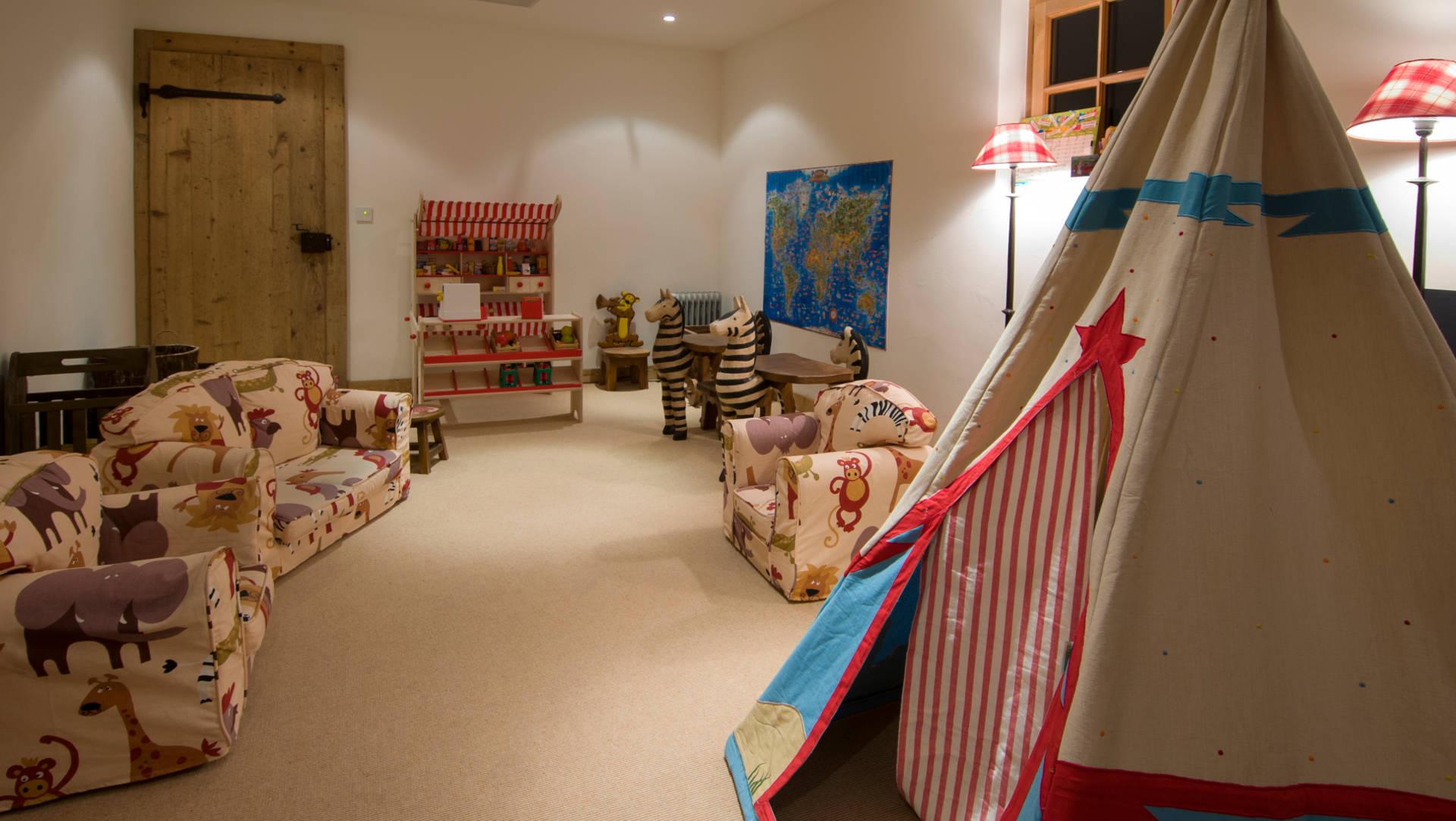 chalet-nyumba-play-room-2
