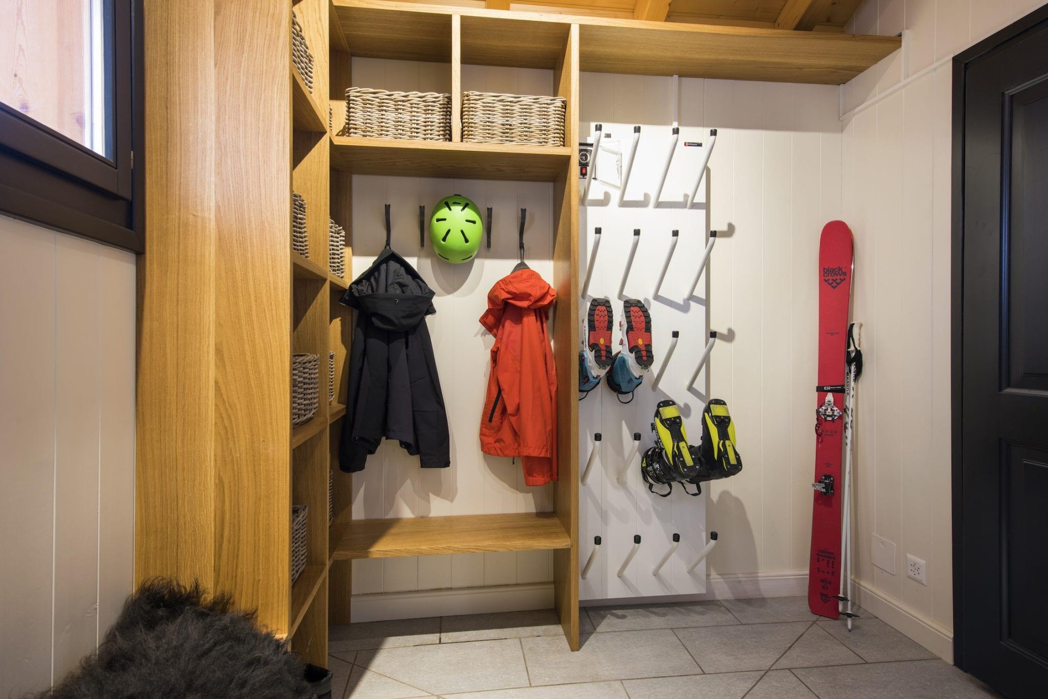 ski-room-3