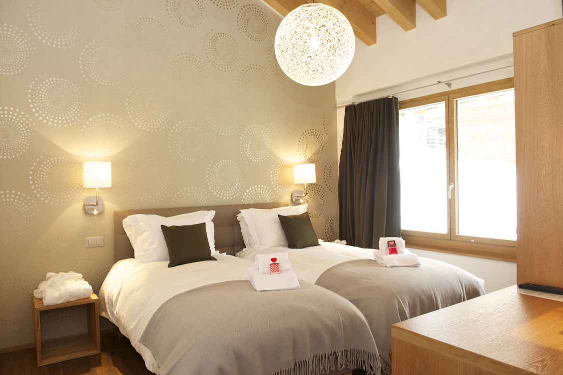chalet-aria-bedrom2-2