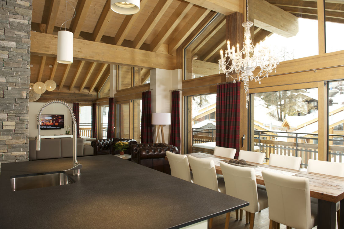 chalet-aria-living2-2