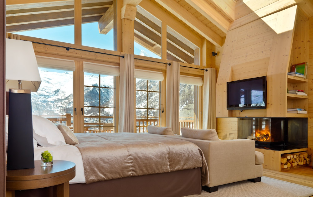 chalet-maurice-bedroom-3
