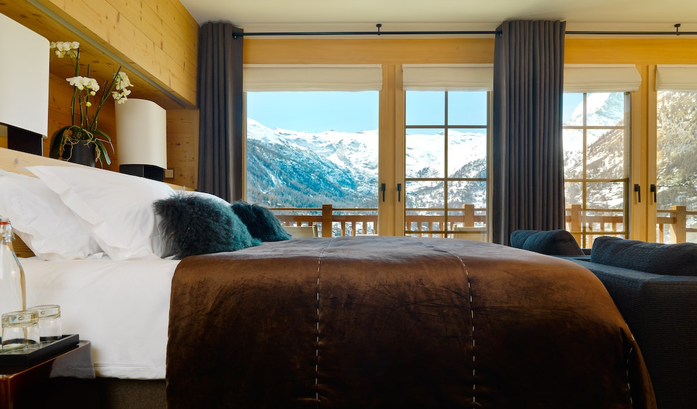 chalet-maurice-bedroom5-3