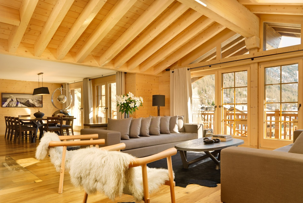 chalet-maurice-living2-2