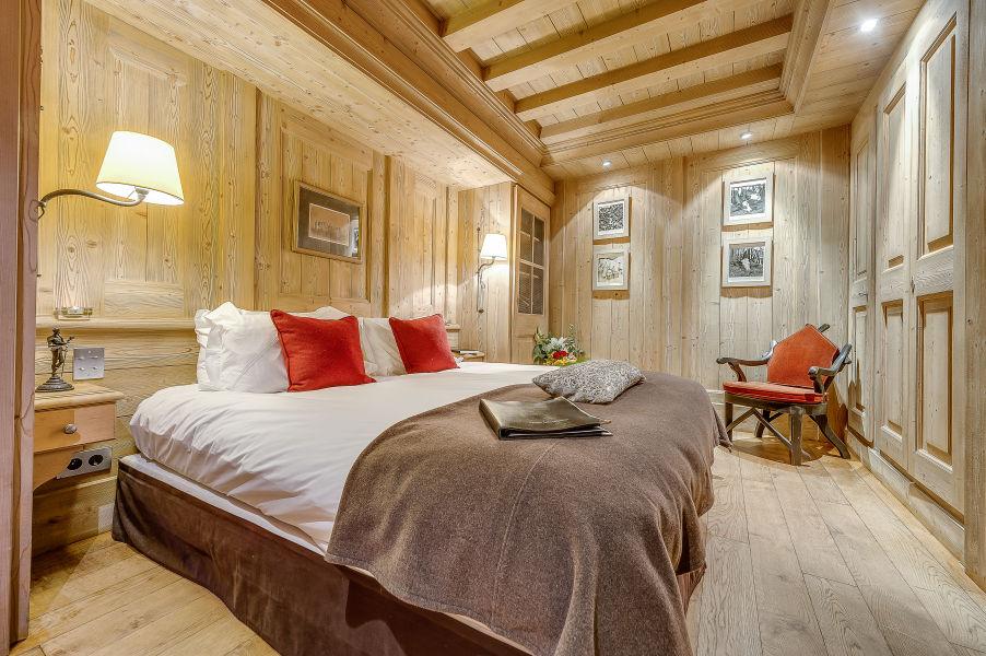 chalet-montana-bedroom1-2