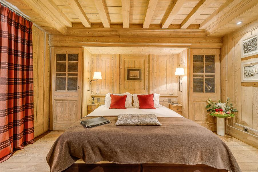 chalet-montana-bedroom2-2