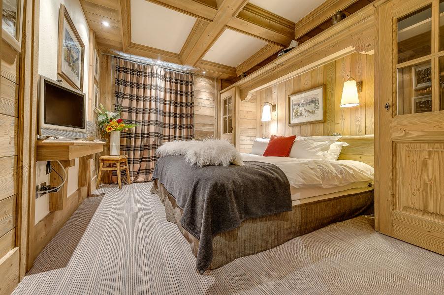 chalet-montana-bedroom3-2