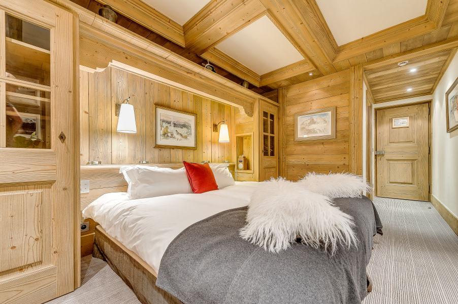 chalet-montana-bedroom4-2