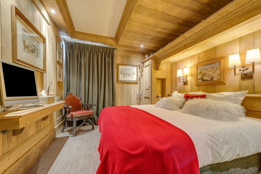 chalet-montana-bedroom5-2