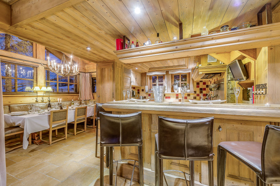 chalet-montana-dining-4