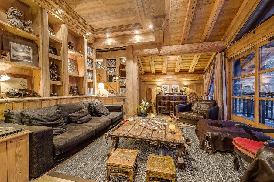 chalet-montana-lounge-4