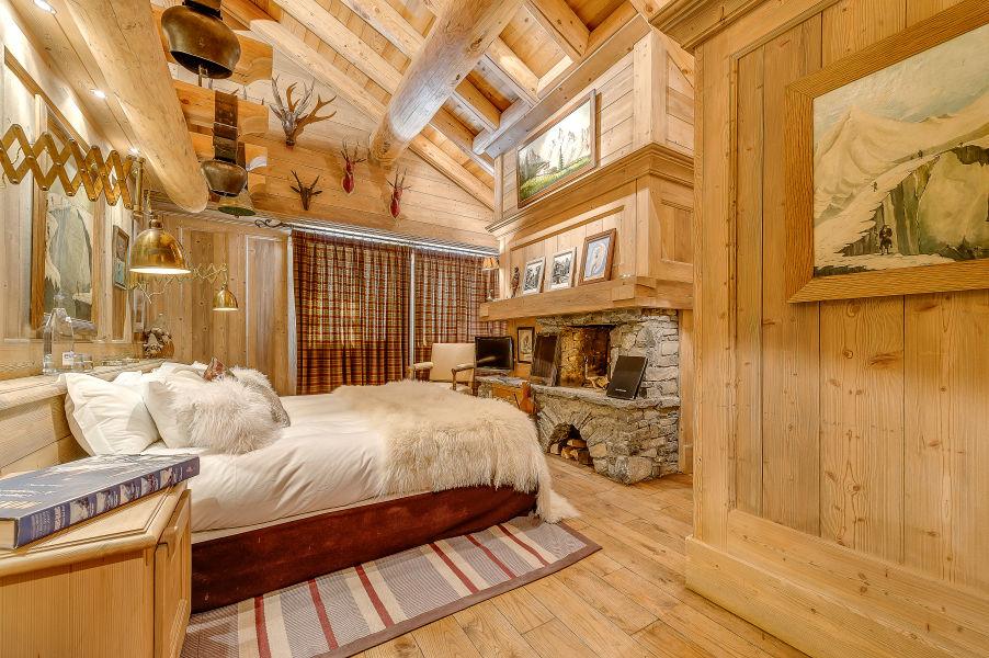 chalet-montana-master-bedroom-2