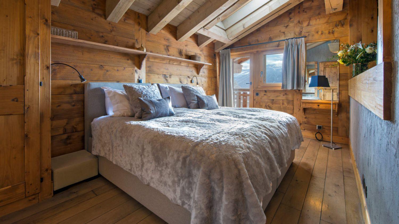 chalet-pierre-avoi-bedroom-2
