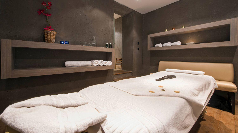 chalet-pierre-avoi-massage-2
