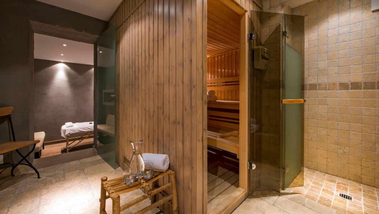 chalet-pierre-avoi-sauna-2