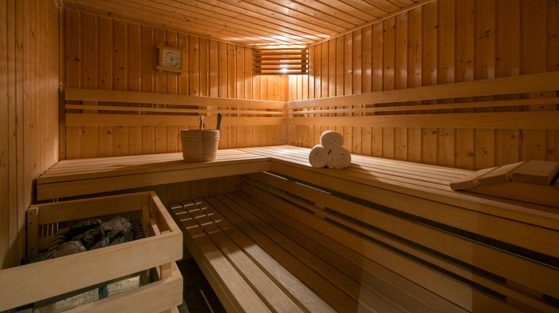 chalet-pierre-avoi-sauna2-2