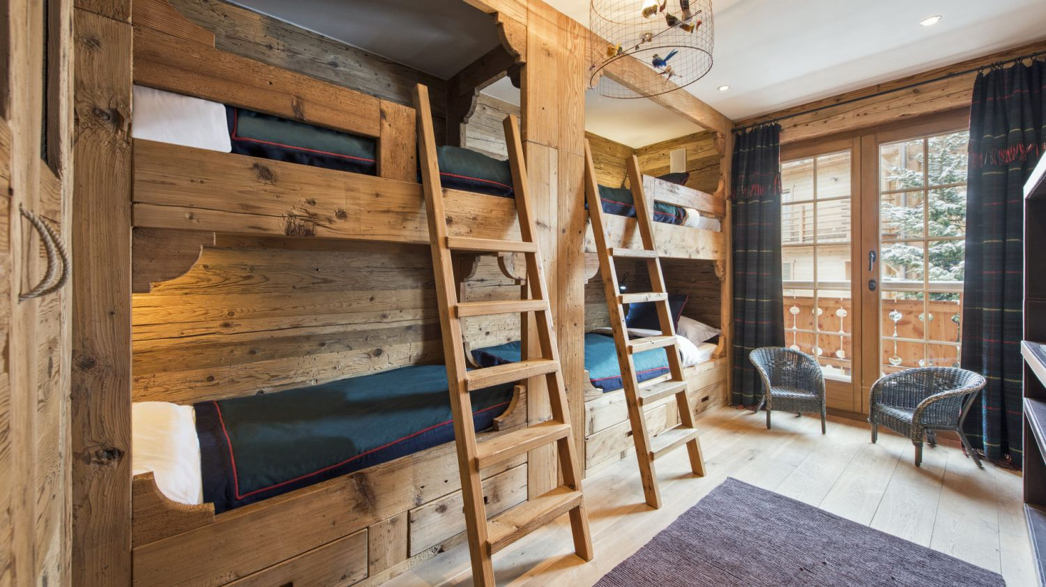chalet-silver-bunk-room-2
