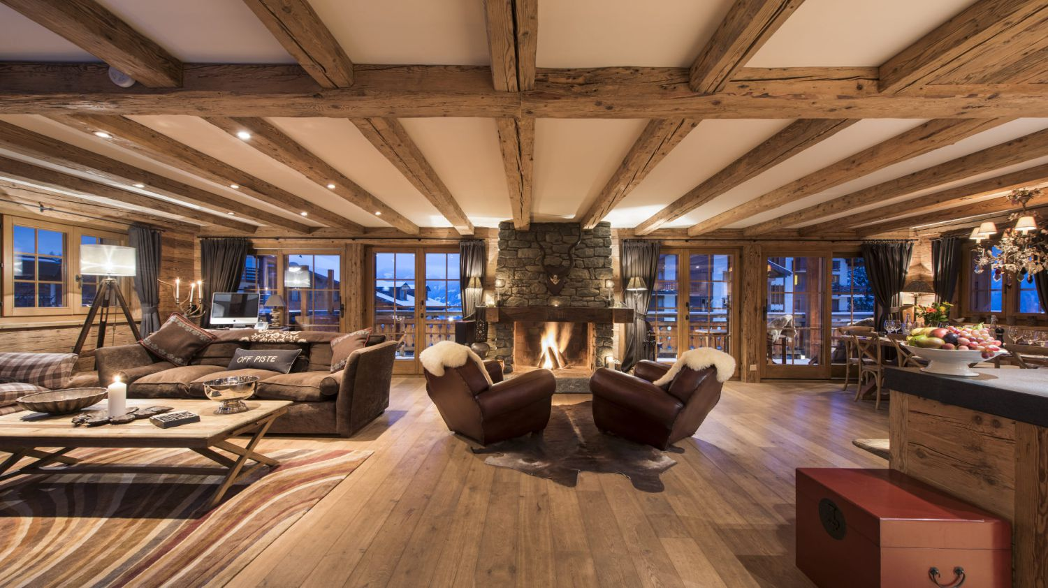 chalet-silver-living-3