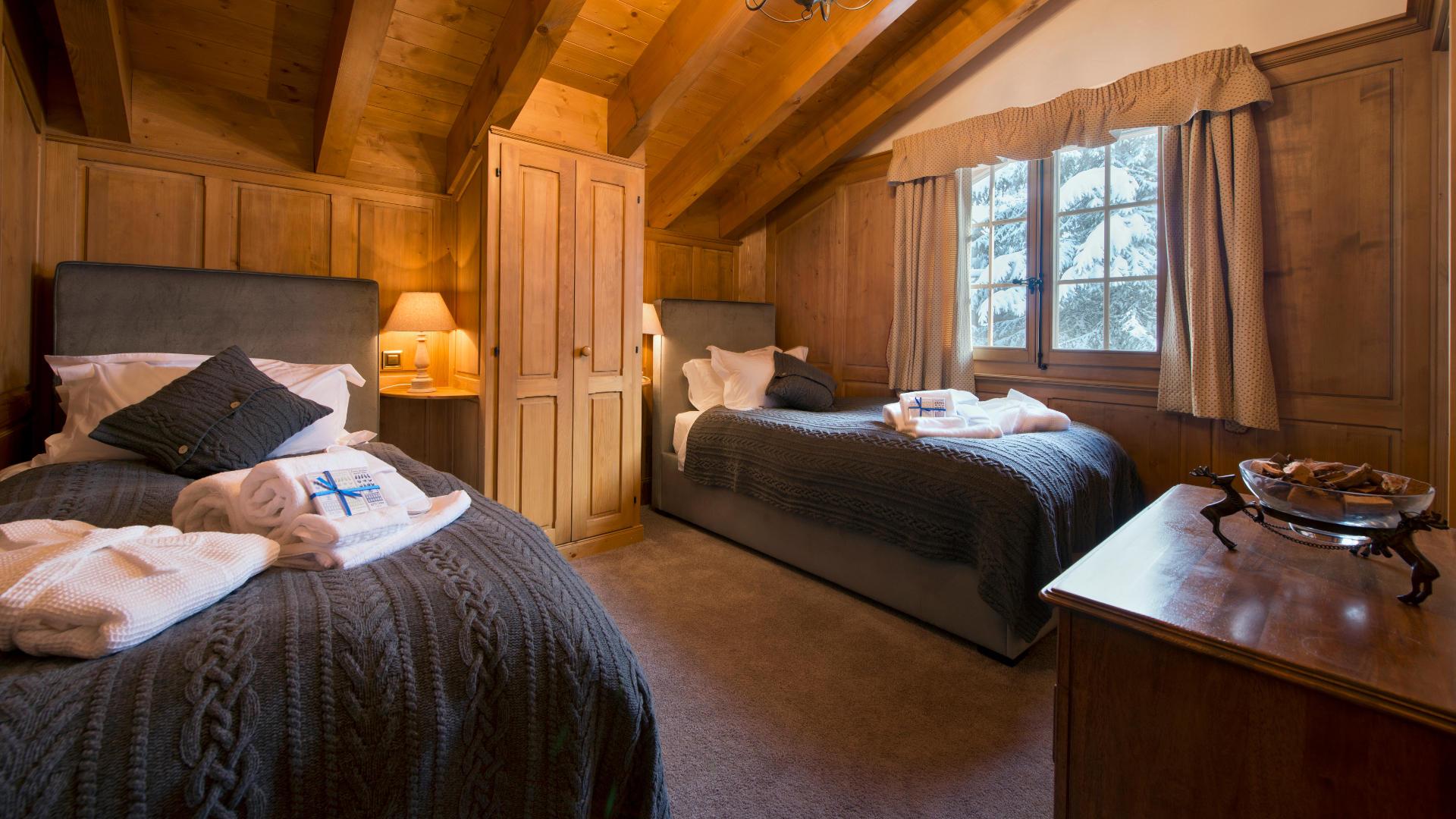 les_attelas_-_bedroom_3_1