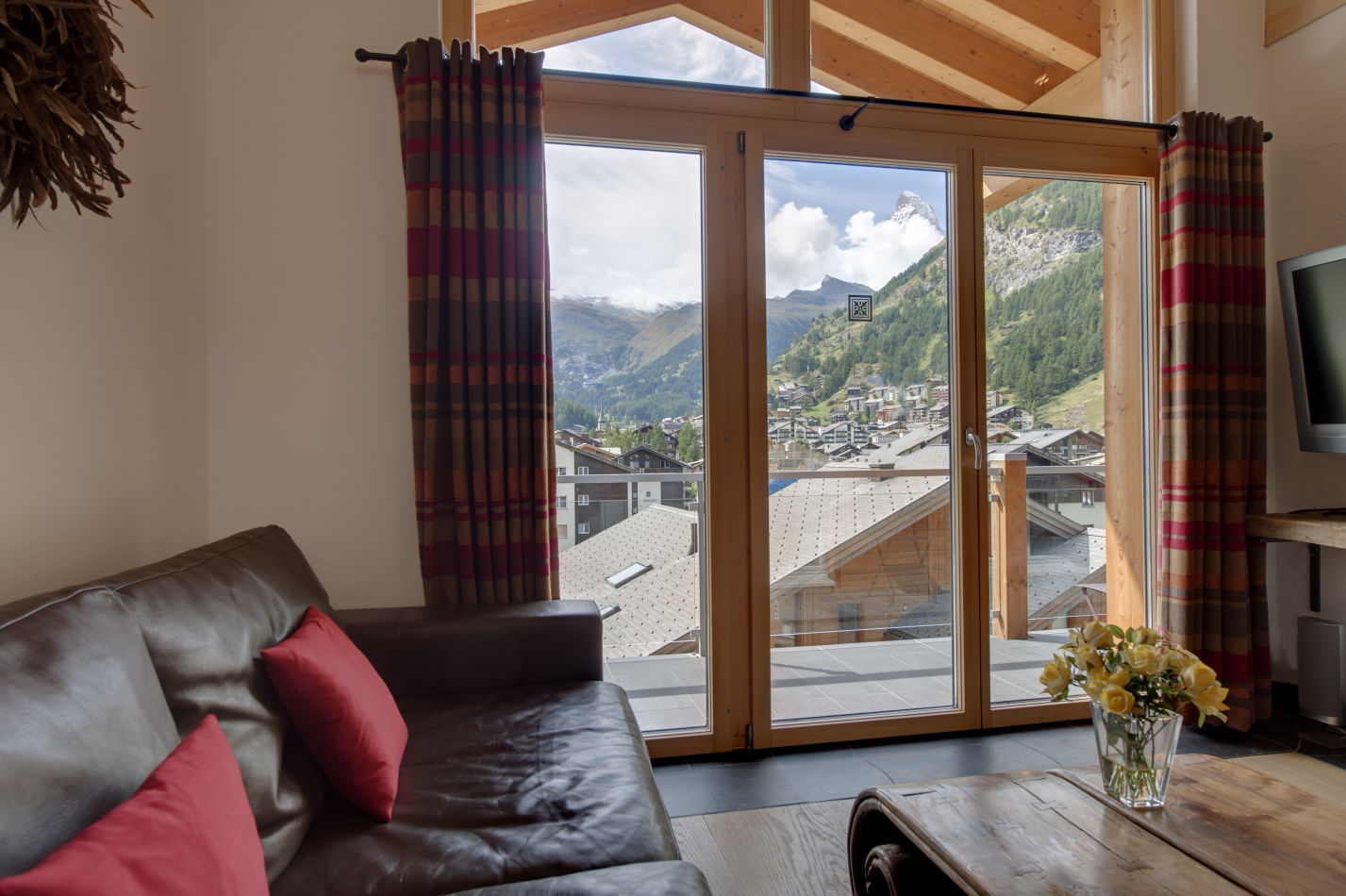 zermatt-lodge-2013-004