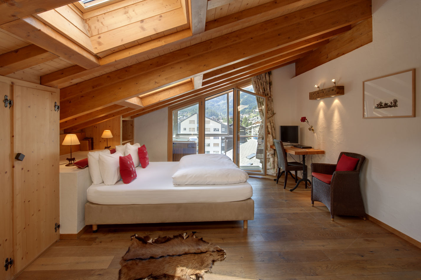 zermatt-lodge-2013-008