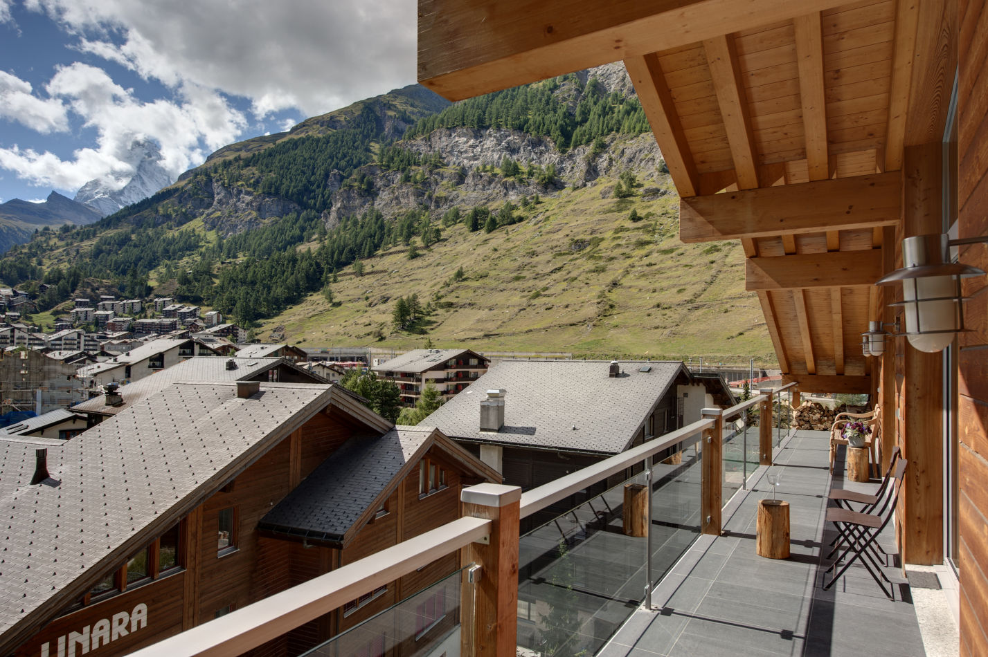 zermatt-lodge-2013-014