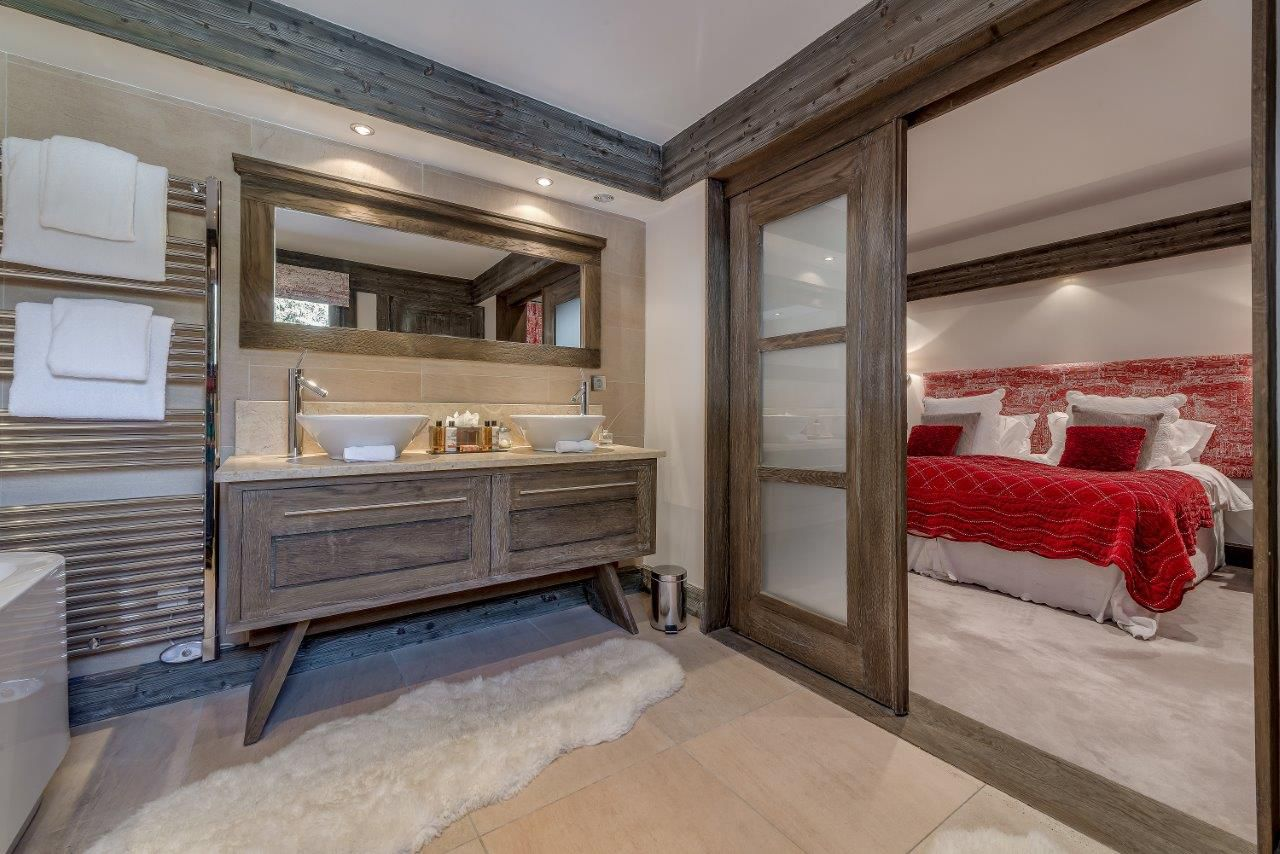 brames-bedroom-4