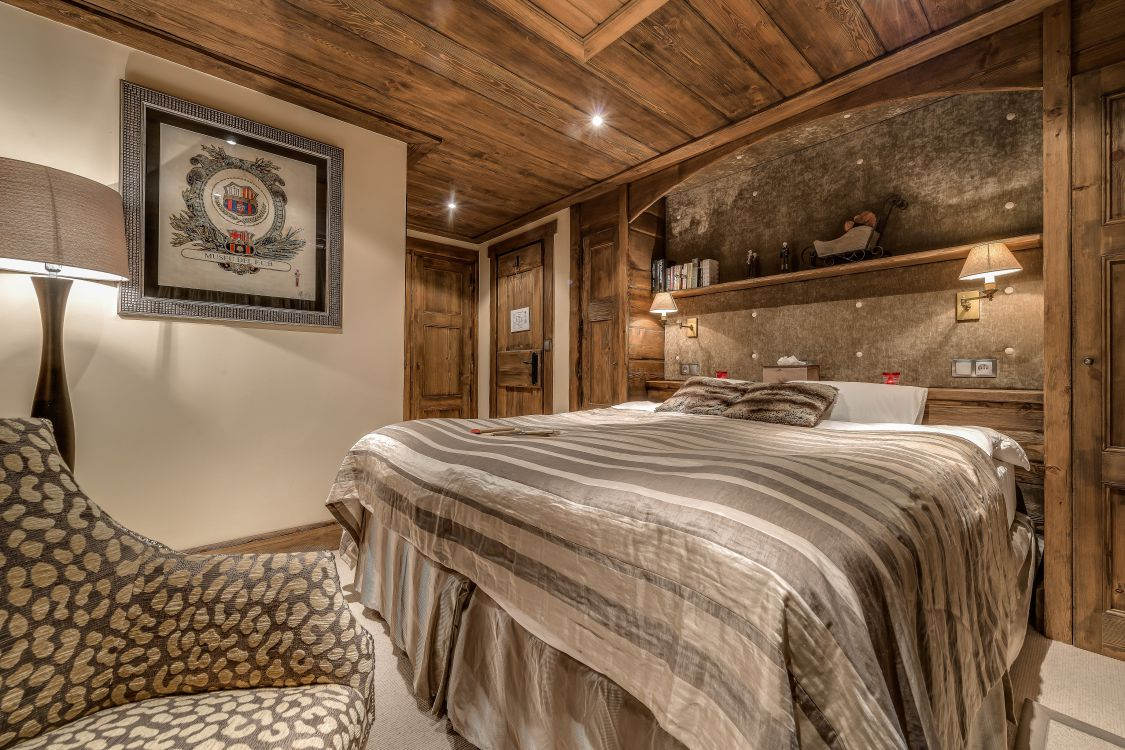 chalet-chopine-bedroom3a-2