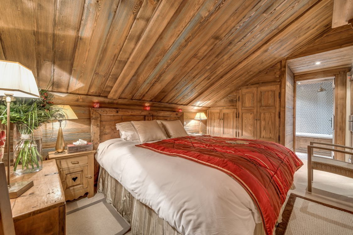 chalet-chopine-bedroom4-3