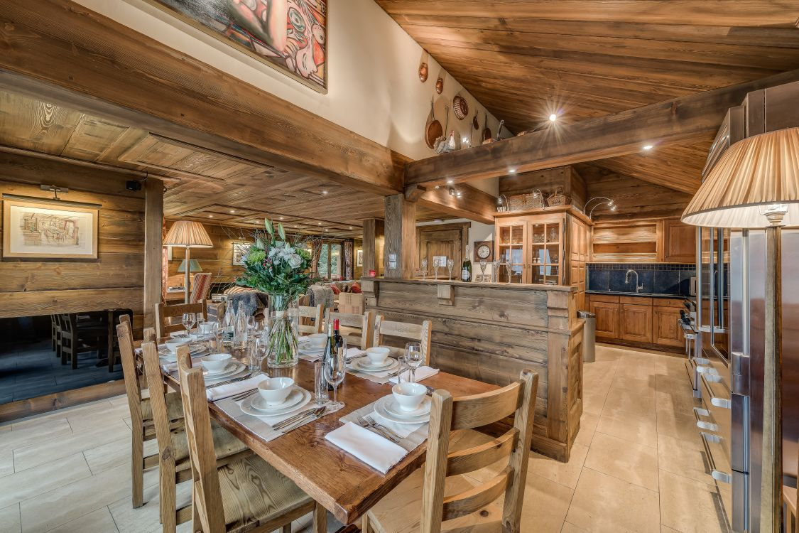 chalet-chopine-dining-3