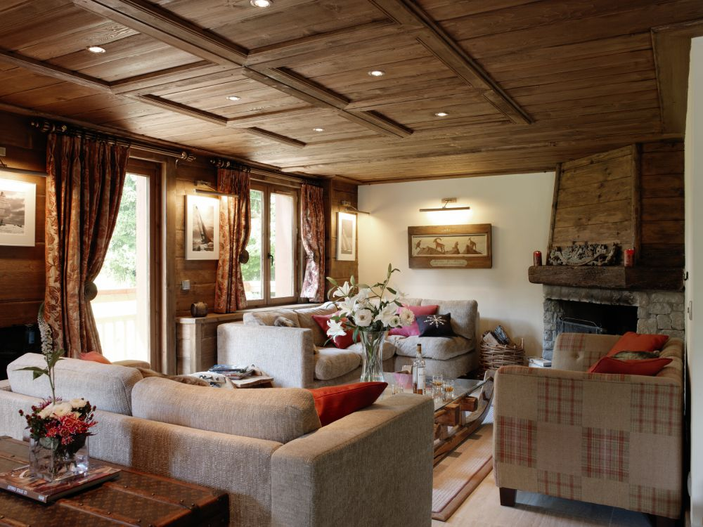 chalet-chopine-lounge2-2