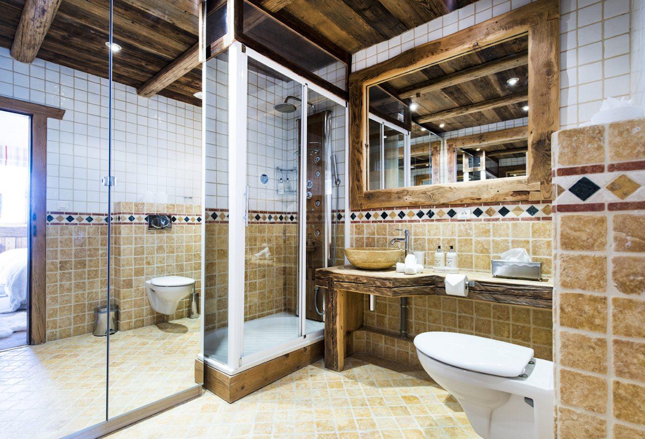 bathroom-aurora-2-mistral-3