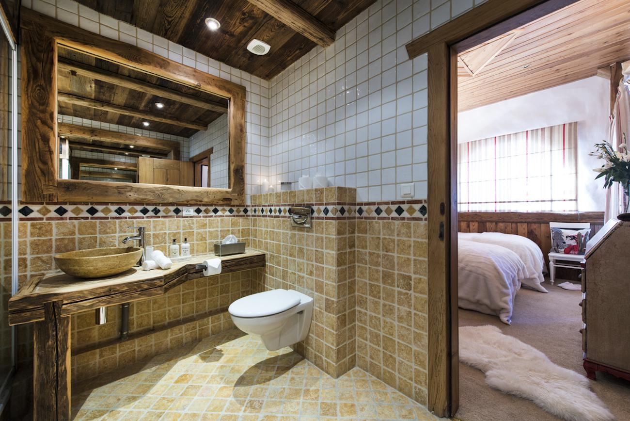 bathroom-aurora-mistral-3