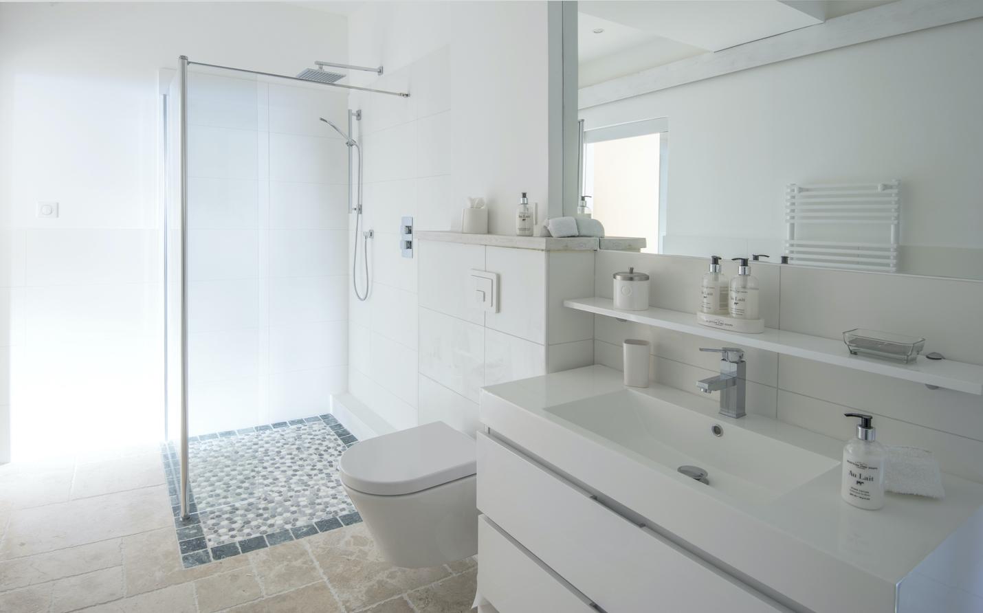 bathroom-kashmir-2-la-bergerie