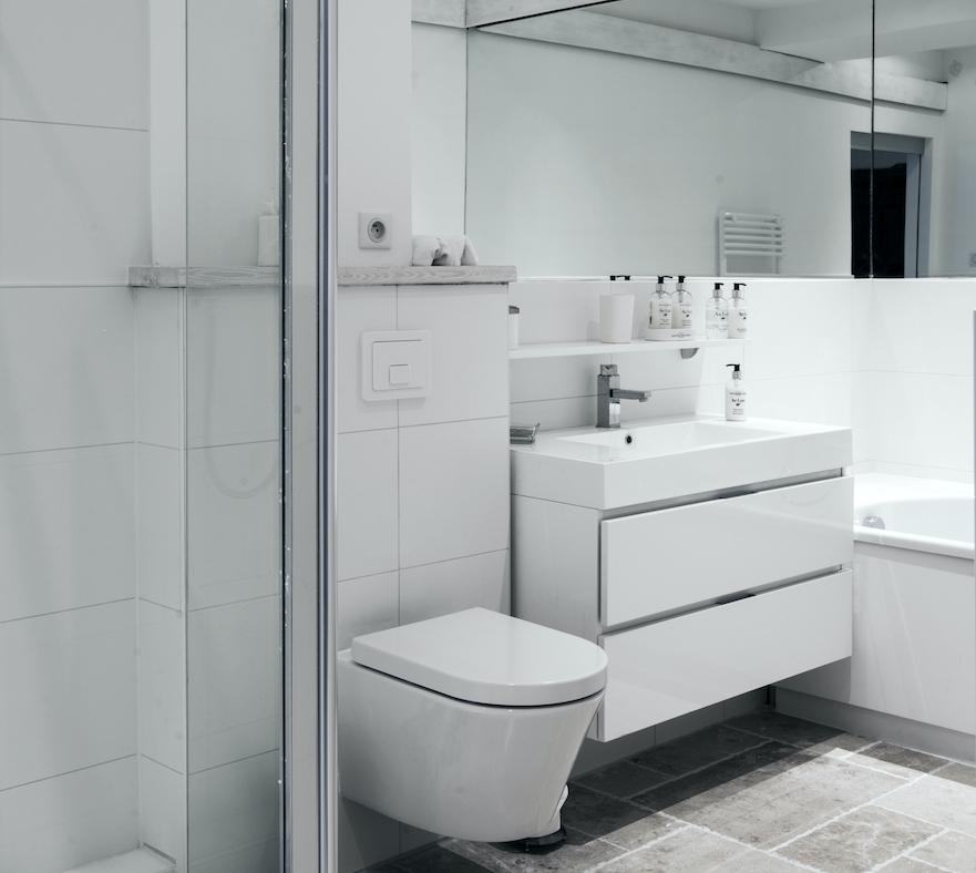 bathroom-kashmir-la-bergerie