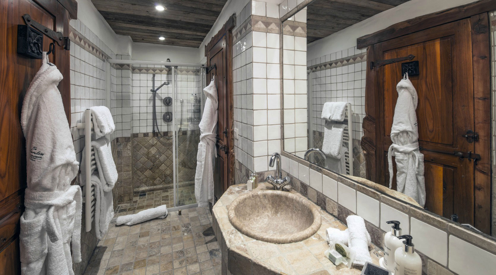 bathroom-mouflon-la-bergerie
