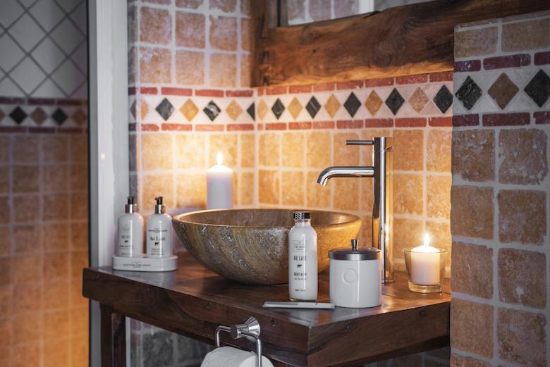 bathroom-suffolk-2-la-bergerie