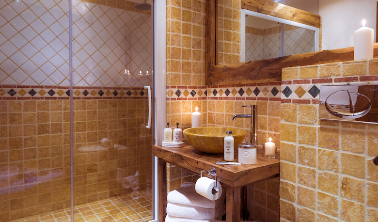 bathroom-suffolk-la-bergerie
