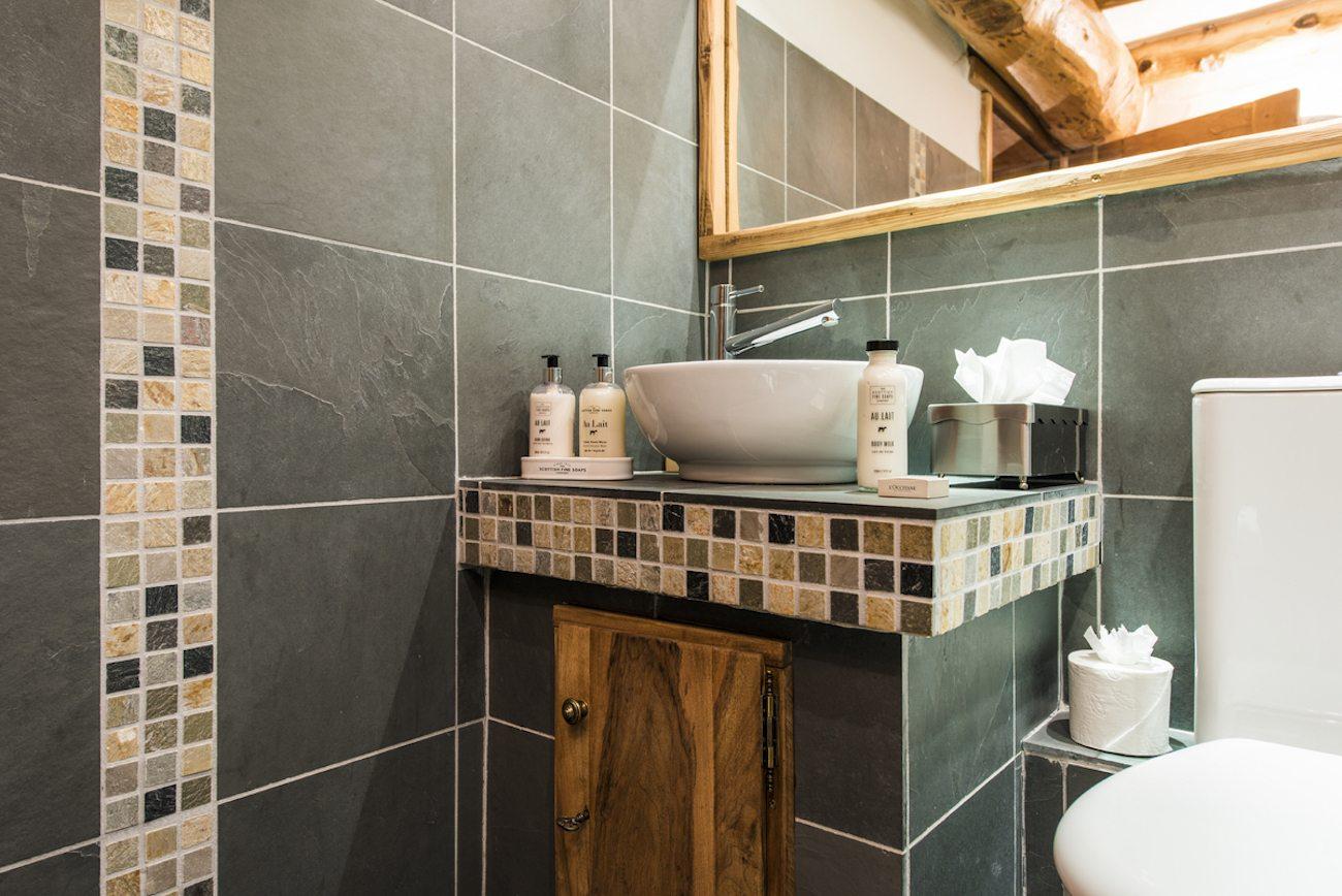 bathroom-tamarindo-lafitenia-2