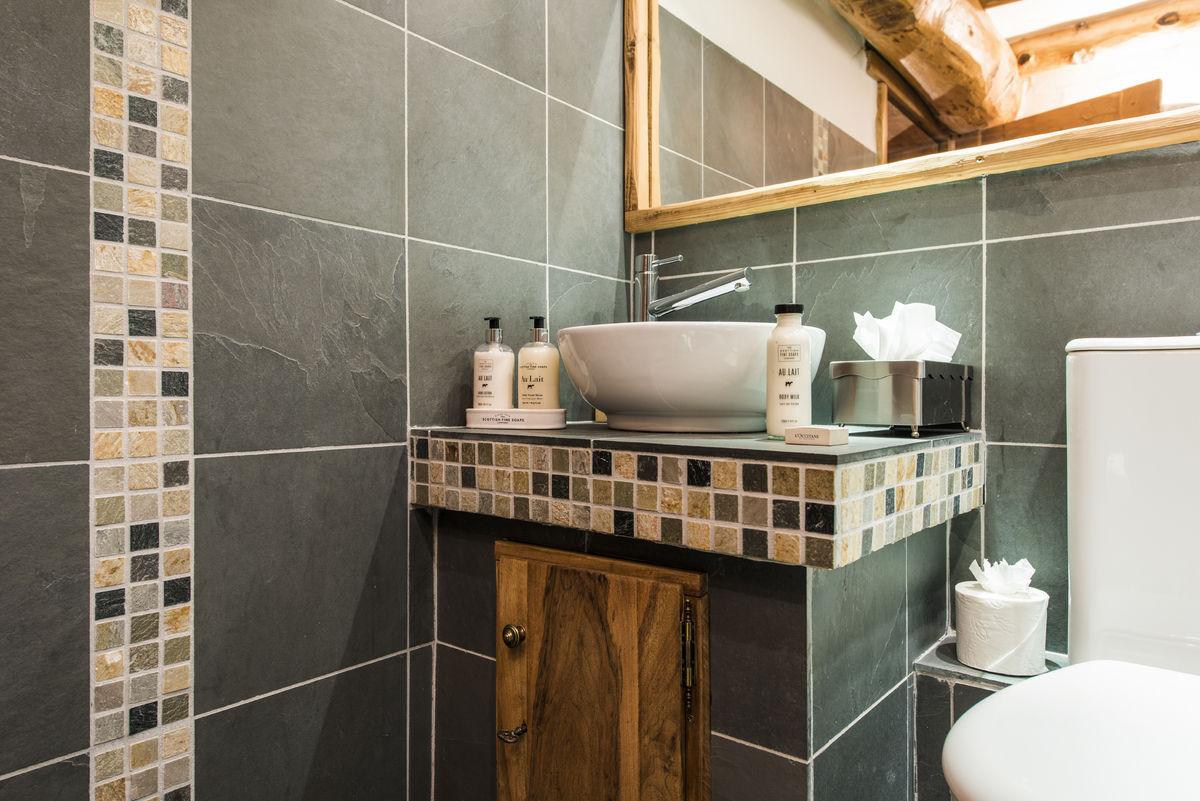 bathroom-tamarindo-lafitenia