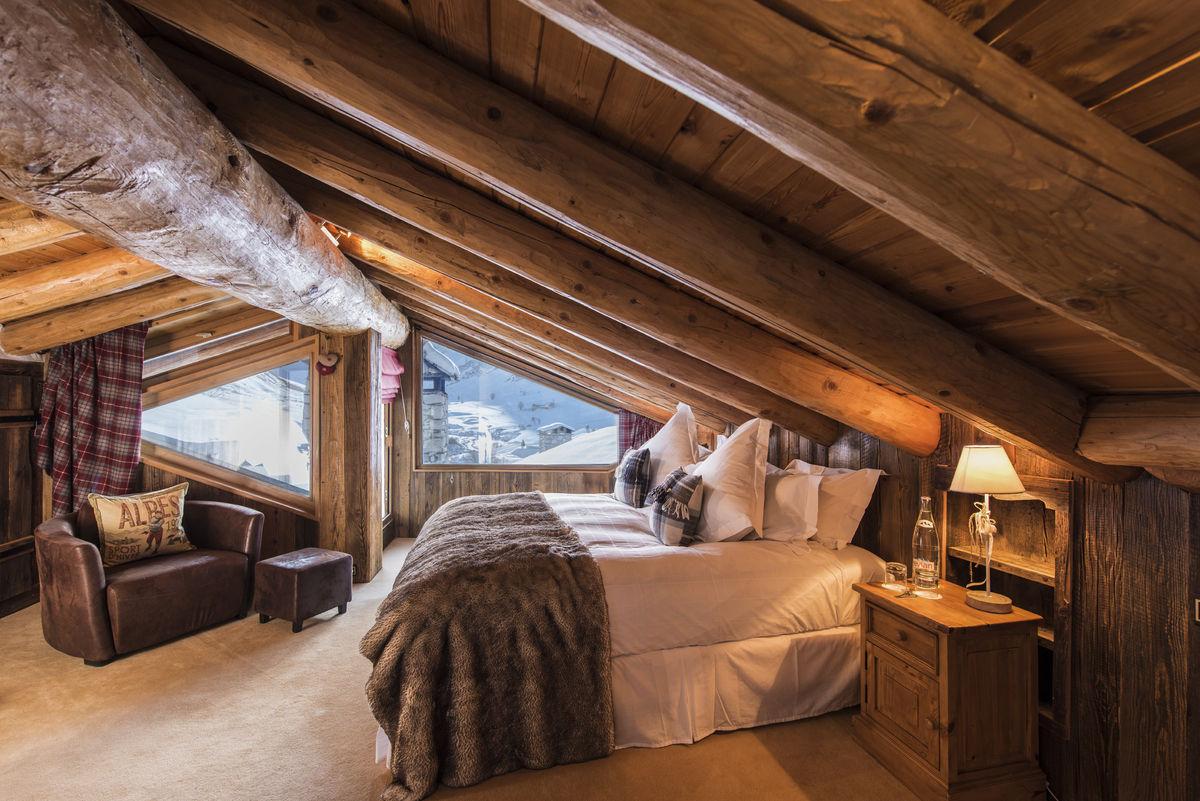 bedroom-perro-fino-lafitenia