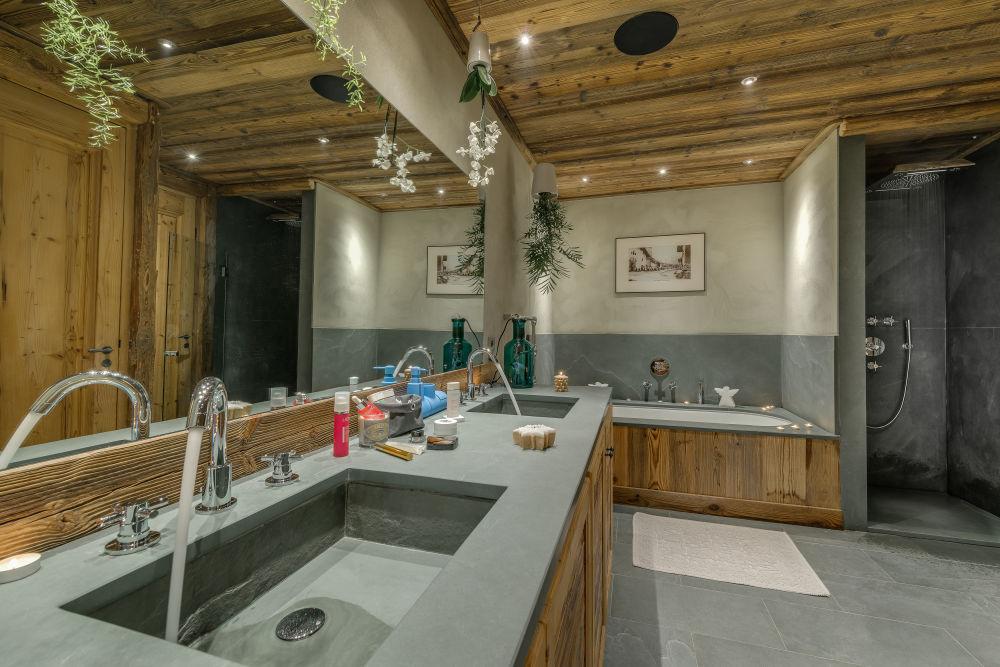 chalet-husky-bathroom2-2