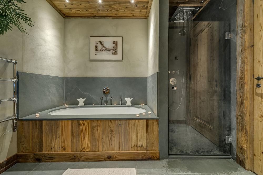 chalet-husky-bathroom3-2