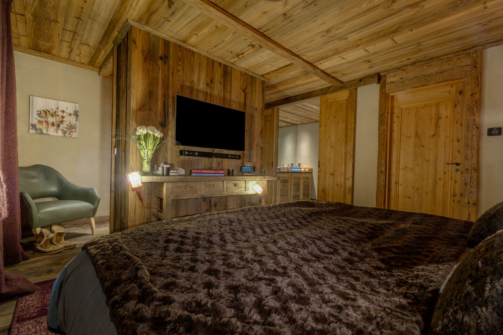 chalet-husky-bedroom4-2