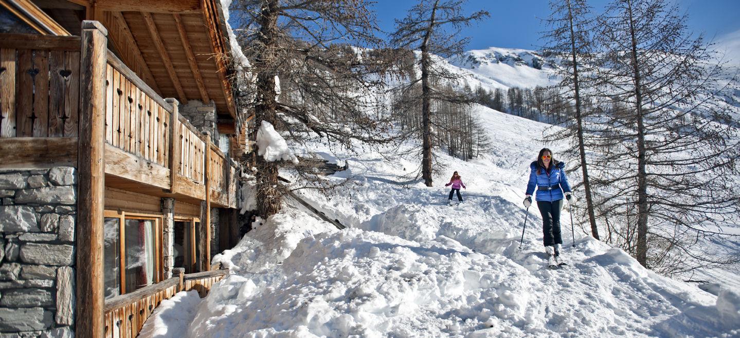 exterior-ski-lafitenia