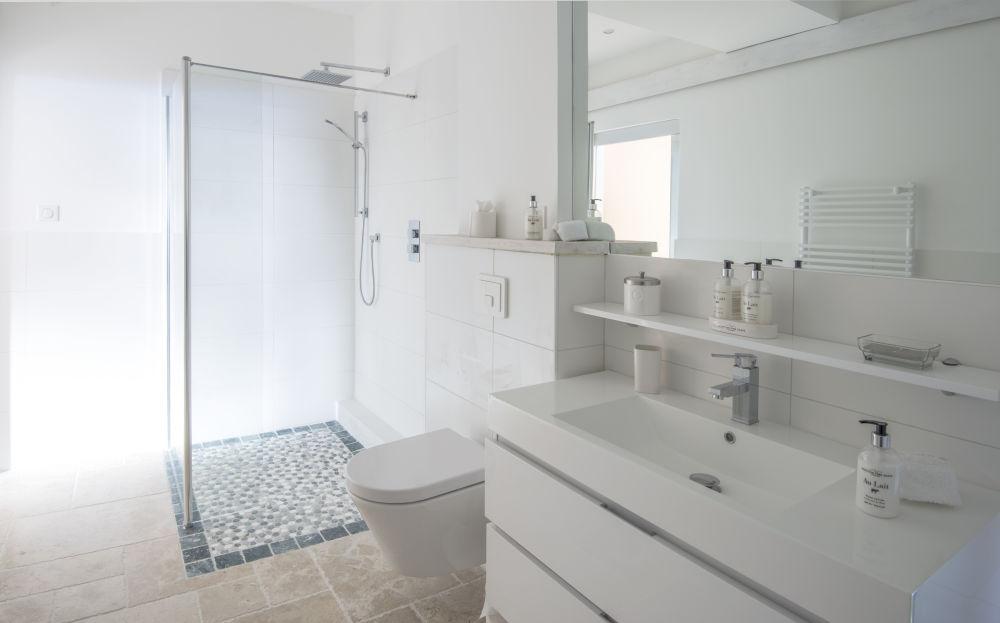 la-bergerie-bathroom-kashmir-2-2