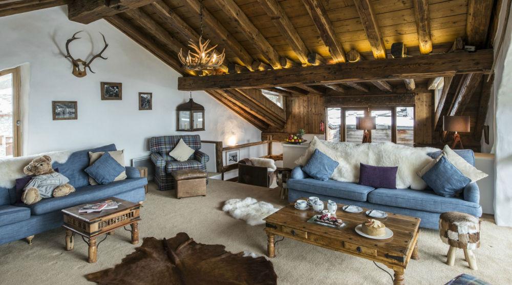 la-bergerie-sitting-room-3-2